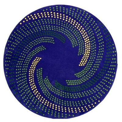 Designer Carpets Verner Panton Sinfonia Carpet