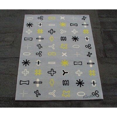 Designer Carpets Karim Rashid KR MPG Carpet