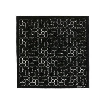 Designer Carpets Patrick Norguet Claudine Carpet