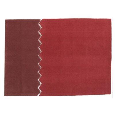 Designer Carpets Arik Levy Zig Zag Carpet