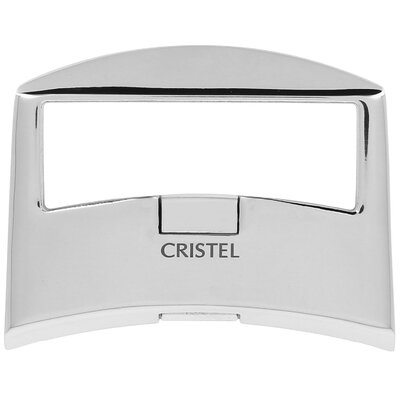 Cristel Casteline Removable Side Handle
