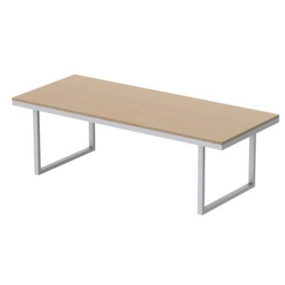 Elan Furniture Kinzie Dining Table