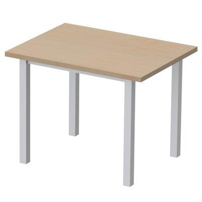 Elan Furniture Port Dining Table