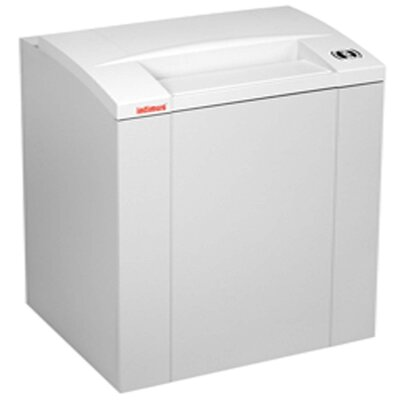 Intimus 45 Sheet Shredder