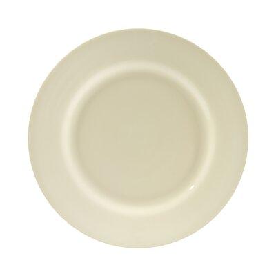Royal Cream Dinnerware set