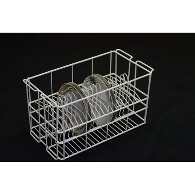 Ten Strawberry Street Dinner Plate Rack
