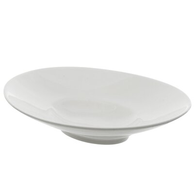 "Ten Strawberry Street 11.75"" Pasta Bowl"