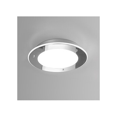 Artemide Solana Surface Ceiling/Wall Light