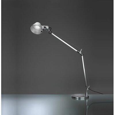"Artemide Tolomeo Classic Led 50.78"" H Table Lamp"