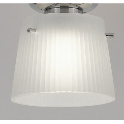 Artemide Jupe Anti-Glare Shade