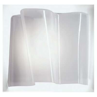Artemide Logico Single Wall Sconce