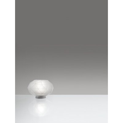 Artemide Soffione Table Lamp