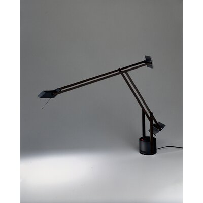 "Artemide Tizio 22"" H Table Lamp"