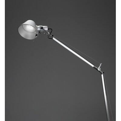 Artemide Tolomeo Classic LED Floor Lamp