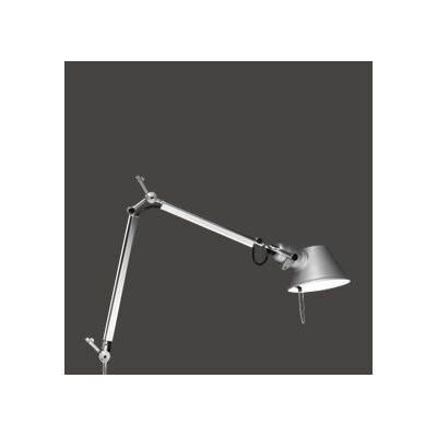 Artemide Tolomeo Micro LED Wall Light