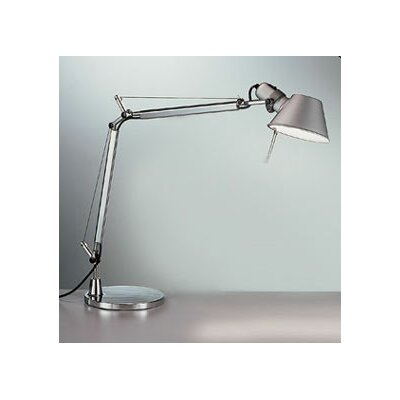 Artemide Tolomeo Mini Table Lamp
