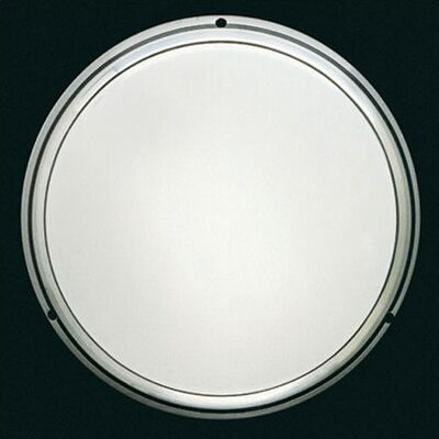 Artemide Pantarei 390 Wall and Ceiling Light