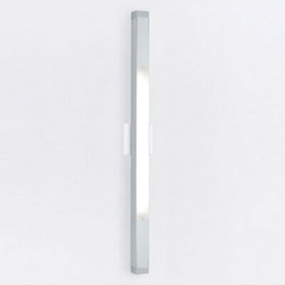 Artemide 2 Square Strip