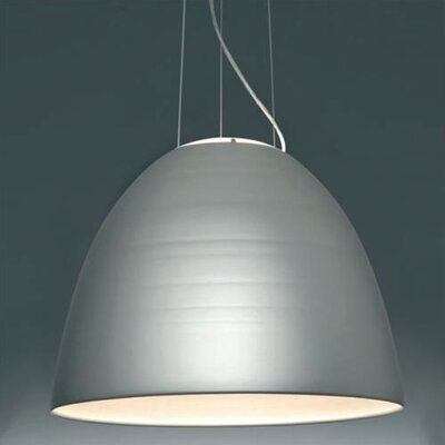 Artemide Nur HAL Suspension