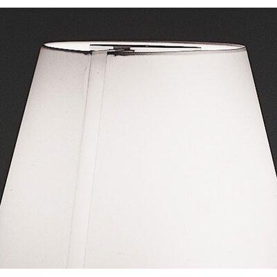 Artemide Melampo Mega Floor Lamp