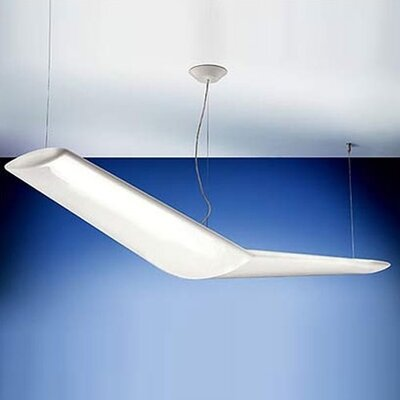 Artemide Mouette Ceiling Light