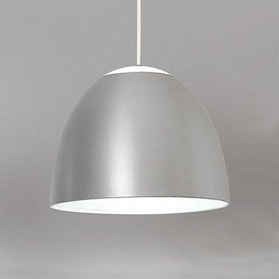 Tech Lighting Powell Street 1 Light Pendant Amp Reviews