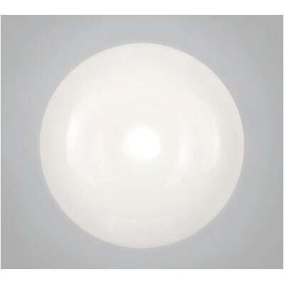 Artemide Kumo Wall or Ceiling Light