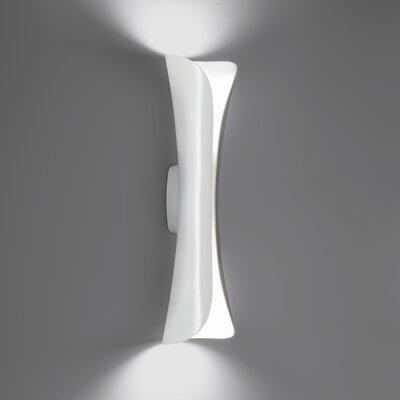 Artemide Cadmo Wall Sconce