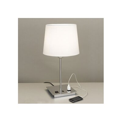 Artemide Jupe 1 Light Table Lamp