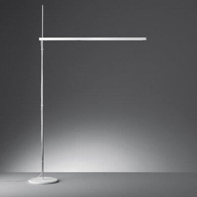 Artemide Talak Floor Lamp