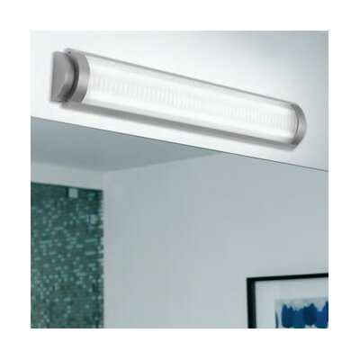 Artemide Sesile Wall Strip Light
