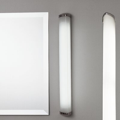 Artemide Telefo 1 Light Wall Light