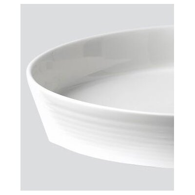 Gordon Ramsay Gordon Ramsay Oven-to-Table Bakeware 2 Qt. Baking Quiche Dish