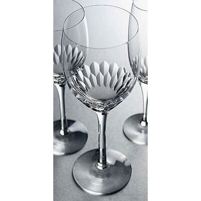 Orrefors Prelude Drinkware Collection
