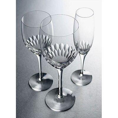 Orrefors Prelude White Wine Glass