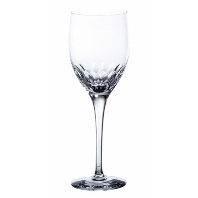 Orrefors Prelude White Wine Glass
