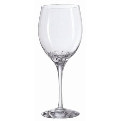 Orrefors Astra Wine Glass
