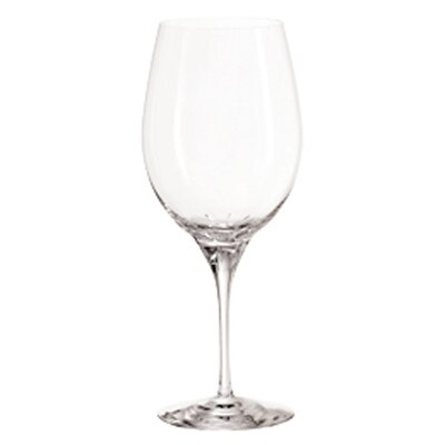 Astra Iced Beverage Glass