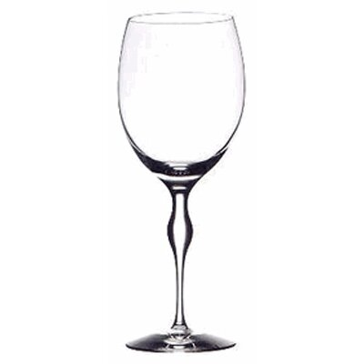 Balans Goblet Glass