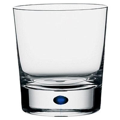 Orrefors Intermezzo 11 Oz. Double Old Fashioned Glass