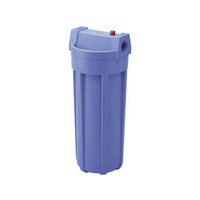 well water filter: