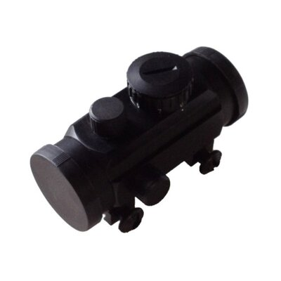 3 Dot Crossbow Red Dot Sight