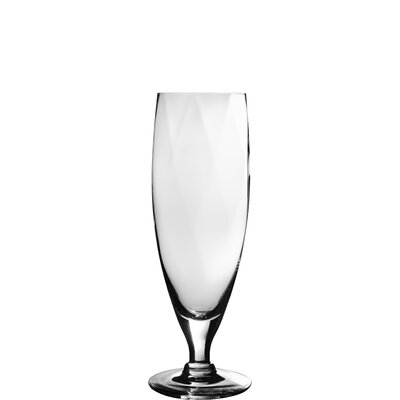 Kosta Boda Chateau Grande Drinkware Collection