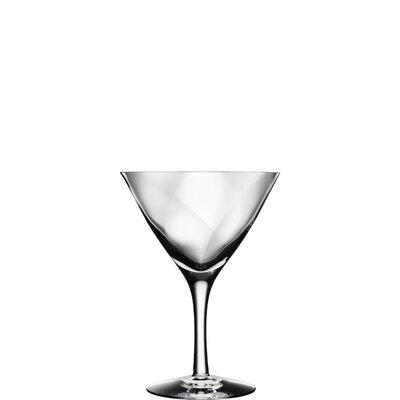 Kosta Boda Chateau Grande XL Martini Glass