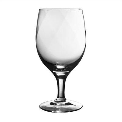 Kosta Boda Chateau Iced Beverage Glass