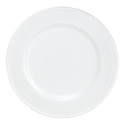 Kosta Boda Limelight Dinner Plate (Set of 2)