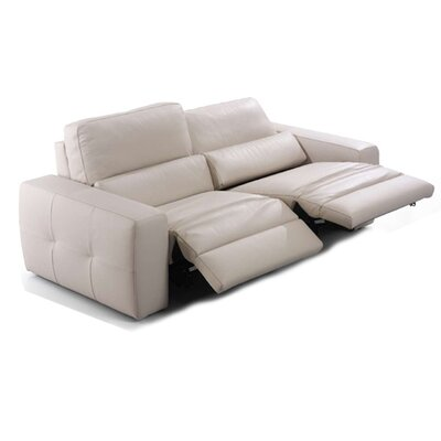 Eurosace Luxury Aston Sofa Bed