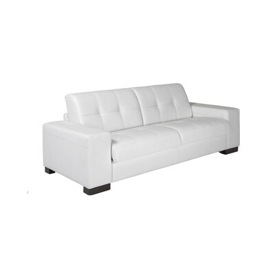 Luxury Elite Sleeper Sofa