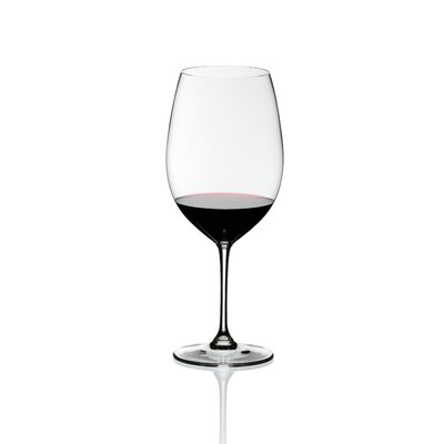 Riedel Vinum XL Cabernet Sauvignon Value Pack (Set of 2)