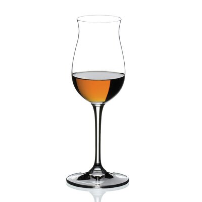 Riedel Vinum Hennessy Cognac Glass (Set of 2)